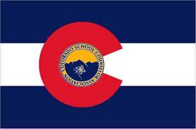 Colorado School Counselor Association